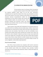 Bab 4 Strategi alternatif dan seleksi strategi.docx