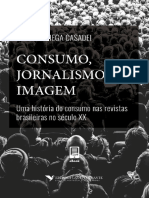 Consumo-jornalismo-e-imagem-eBook.pdf