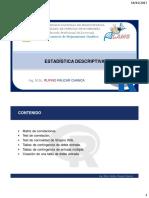 8_Estadistica_Descriptiva