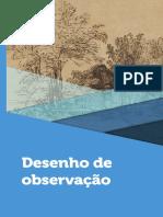 desenho de observaçao.pdf