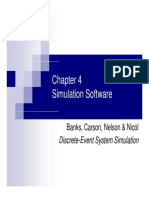 chapter_3_simulation_and_modelling[1].pdf