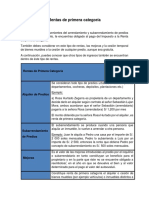 Rentas de primera categoría.docx