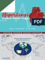 PTM-HIPERTENSI