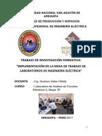informe de implementacion de mesa de lab EPIEL.docx
