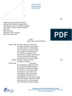 teatronovo.pdf