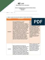 trabajo filosofia - Resuelto.docx