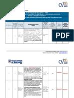 CronogramaActividades_Mod_GPRDDPE.docx