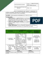 PRO-SGC009-Procedimiento de mantenimiento de personal.docx