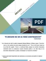 Decizii.pdf
