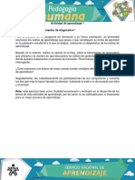 Evidencia_Blog_Herramientas_de_diagnostico jonathan gomez.docx