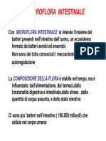 DISBIOSI_intest.pdf