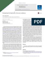 vaccine confidence.pdf