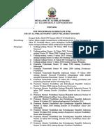 edoc.site_2018-2019-sk-tim-pengembang-kurikulum.pdf