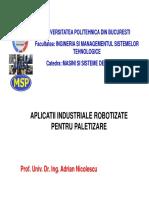 1_Prezentare PALETIZARE Partea 2.pdf