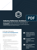 Industry-Reference-Architecture-Template-K-12-Education-Guide.pdf