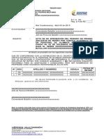 FORMATO ACTA NO APROBACION PERIODO DE PRUEBA ASPINATES A SLP.cleaned.docx