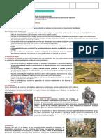 Material complementario Suple guía 7 Sociedad, economía, vida cotidiana y cutura medieval (1).docx