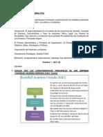 FUNDA PRACTICAS.docx