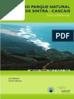 Atlas do PNSC 2005.pdf