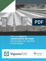 VIGUETAS 1.pdf
