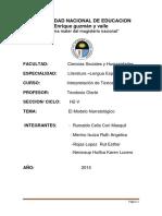 narratologia monografia.docx