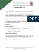 informe numero 4.docx