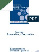 lineamientos_tecnicos_para_la_inclusion_y_atencion_de_familias.pdf