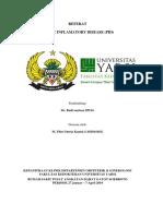 263939423-REFERAT-PID (Autosaved).docx