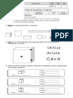 control de geometria y patrones.docx