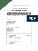 SAMPLE CRIMINAL DEFAMATION CASE - kumudam_reporter_criminal_defamation_first_complaint.pdf