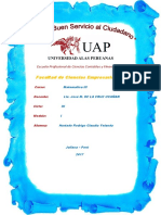 trabajo-academico-economia.docx