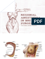 Ambulatory Breast Surgery.pdf