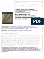 Worldwide Growth and Institutionalization of Statistical Indicators for Education Policy-Making.pdf