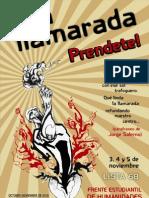 Plataforma 2010