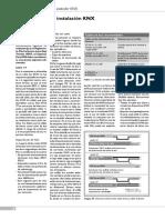 knx par de hilos.pdf