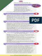 Treinamento - Lavanda.pdf