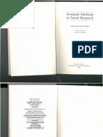 reinharz-methods.pdf