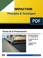EQUIPOS COMPACTACI SUELOS Y MEZCLAS ASFALTICAS.pdf