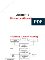 Unit-5 Chapter -  8 Resource allocation.ppt
