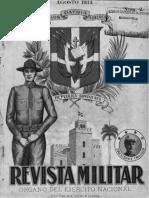 2-Revista_Militar_Agosto_1934_No.2.pdf