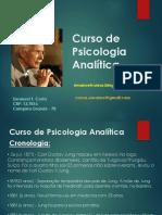 Aula-2-Cronologia-parte-1.pptx