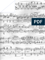 takacs sonatina b.pdf