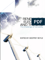[Godfrey_Boyle]_Renewable_Electricity_and_the_Grid(BookFi).pdf