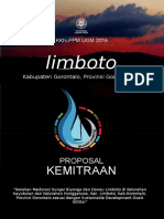 proposal sponsorship KKN fixed pake banget_compressed (1).doc