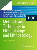 Livro de métodos_Springer.pdf