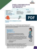 ATI1Y2-S02-SEXUALIDAD Y PREVENCIÓN DEL EMBARAZO ADOLESCENTE-convertido.docx