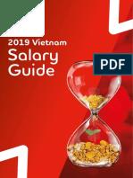 Salary Guide 2019_Adecco Vietnam.pdf