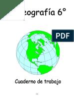 4 Geografía 6° 2016-2017
