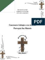 CANCIONERO CRISTIANO CON ACORDES.pdf