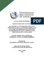 proyecto-de-seminario-de-tesis-Informe Final.docx